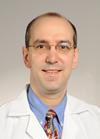 Dr. Glenn Davision